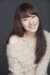 Jo Woo-ri (조우리)'s picture