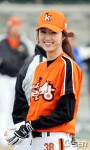 Jung Joo-yeon's picture