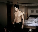 Park Si-hoo (박시후)'s picture