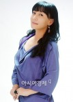Heo Yoon-jung (허윤정)'s picture