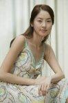 Lee Da-hee (이다희)'s picture