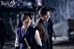 Gu Family Book's picture