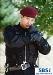 Swat Police (경찰 특공대)'s picture
