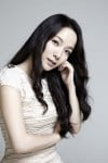 Yoo Kyeong-ah's picture