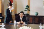 The Romantic President (피아노 치는 대통령)'s picture