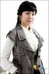 Kim Ji-heon (김지헌)'s picture