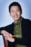 Kim Tae-woo (김태우)'s picture