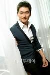 Kim Suk-hoon's picture