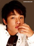 Yoo Ah-in (유아인)'s picture