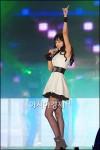 Kim Seon-young (김선영)