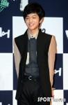 Baek Seung-hwan (백승환)'s picture