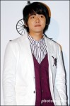 Choi Min-yong's picture