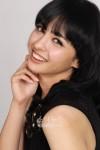 Guzal Tursunova's picture