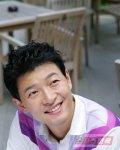 Kim Ho-jin (김호진)'s picture