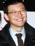 Kim Ho-jin (김호진)