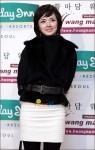 Yoo Ji-yeon's picture