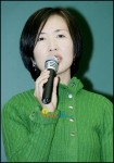 Kim Mi-jung (김미정)'s picture
