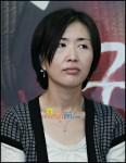 Kim Mi-jeong (김미정)'s picture