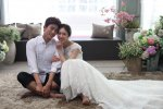 Marriage Blue's picture