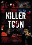 Killer Toon (더 웹툰: 예고 살인)'s picture