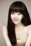 Kim Bo-mi-I (김보미)'s picture