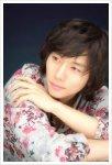 Ki Tae-yeong (기태영)'s picture