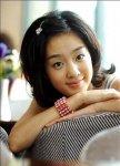 Kim Min-joo (김민주)'s picture