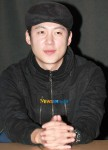 Han Tae-soo (한태수)'s picture