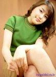 Kim Ji-yoo (김지유)'s picture