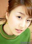 Kim Ji-yu (김지유 )'s picture
