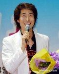 Ko Hye-seong (고혜성)'s picture