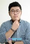 Kim Ki-bang (김기방)'s picture