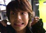 Se7en (세븐)'s picture