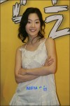 Jang Ah-yeong's picture