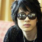 Se7en's picture
