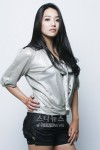 Jo Han-na's picture