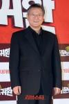 Park Geun-hyung (박근형)'s picture