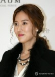Kim Min (김민)'s picture