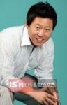 Kim Kwang-sik (김광식)'s picture