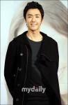 Lee Jae-woo (이재우)'s picture