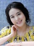Lim Hyo-seon's picture