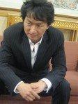 Kim Yoo-seok (김유석)'s picture