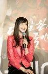 Wang Ji-hye (왕지혜)'s picture