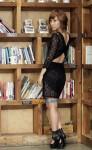 Jo Min-ah-I's picture