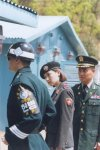 JSA - Joint Security Area's picture