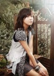 Ha Ji-won's picture