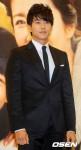Hyeon Woo-seong (현우성)