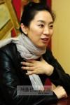 Jeon Yeong-mi (전영미)'s picture