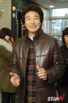 Hong Yo-seob (홍요섭)'s picture