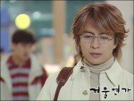 Winter Sonata (겨울연가)'s picture